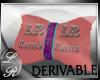 (LR)::DRV::Pillows-13
