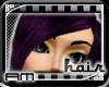 [AM] Minz Violet Hair