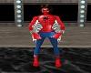 Spider-Man Boots F