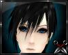 !SWH! Hair Addon : Hiro