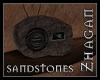[Z] Sandstones Radio
