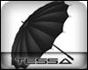 TT: MunchKin Umbrella