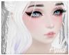 ♥! Tomasina | Glitter