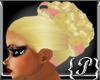 {P}* Barbie Bride
