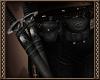 [Ry] Irvin Swords BK