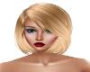 (LMG)GoldenBlonde Helena
