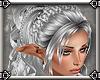 ~E- Nyneria Silver