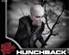 Nosferatu Hunchback