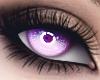 !P Neko Neon Lavender