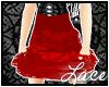 !L Long Petticoat