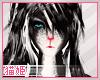 `N Oreo Hair 2/2