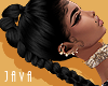 -J- Ariana black