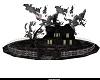 sj Add Old Spooky House