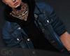 [G] Jacket Hoodie 1