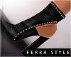 ~F~Karona Boots