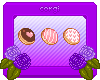 Donut Love (DON.)