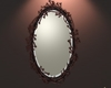 ❥  Mirror