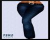 xxl Tara Jeans