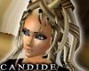 [V4NY] !Candide! NatMiX