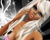 !   Sweetheart Platinum