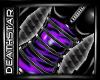 [DS]:CorsetTop:{M}Flux