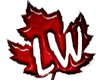 LW - Support LW with 10K