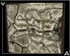 VA ~ WILLIAMSDALE Map