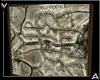 VA ~ WILLIAMSDALE Map