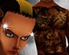 PZ::full body tatts dark