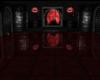 Vampire's Lair