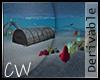 .CW.Poseidon-Room