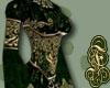 Adena Robes