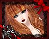 FSx} Tangerine Dysnee
