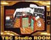 TBC Recording STUDIO