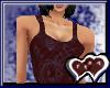 Lace Dress V2