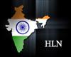 [HLN]-India-