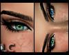 LC Brown Eyebrows v4