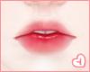 ♬ Cherry Bunny Lips