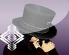 +AR+ Gabrean&Hat Goth