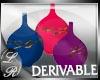 (LR)::DRV::Vases:17
