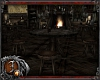 [J] WS Tavern Table 2