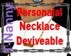 TN-Customs-Necklace