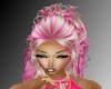 Tr Blond/Pink
