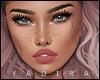 Y| Jaclyn - #1