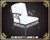 Chair Romancia Derivable