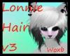 Lonnie Hair v3