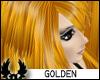 -cp HiKARI Golden