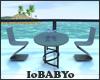 [IB]Underwater: Table