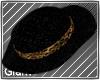 Sophie Black  Hat