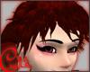 ]c[ kiby Deep Red